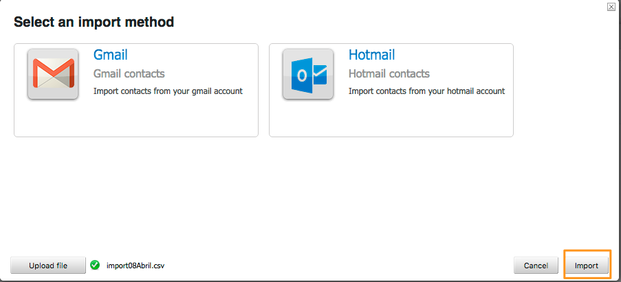 Hotmail guest sign in