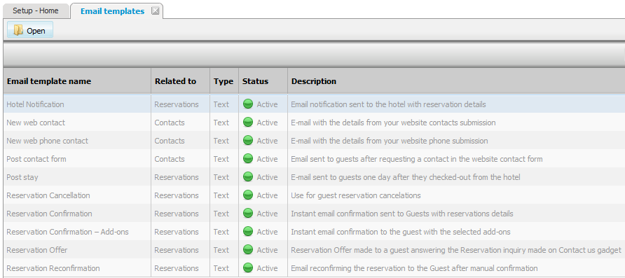 how to get a new email account on optus