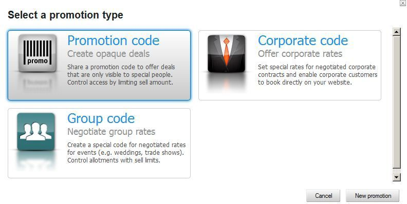 odysseo special rate code